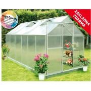VeGa 7000 STRONG zahradní skleník