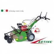 Active AC562