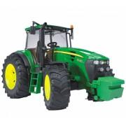 JOHN DEERE 7930-model traktoru