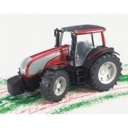 VALTRA T 191-model traktoru