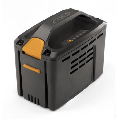 Stiga SBT 540 AE baterie
