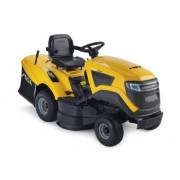 Stiga Estate 6092 HW zahradní traktor