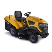 Stiga Estate 6102 HW zahradní traktor