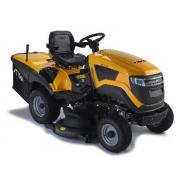 Stiga Estate Pro 9102 XWS, 4WD zahradní traktor