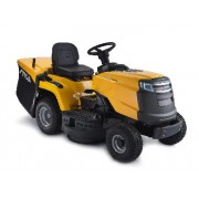 Stiga Estate 3084 H zahradní traktor