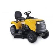 Stiga Estate Tornado 2198 H zahradní traktor
