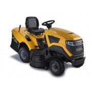 Stiga Estate 5092 H zahradní traktor