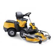 Stiga Park Pro 540 IX, 4WD rider zahradní traktor