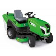 VIKING MT 5097 zahradní traktor