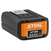 STIHL AP 100 akumulátor - baterie
