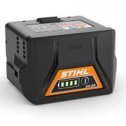 STIHL AK 20 akumulátor - baterie