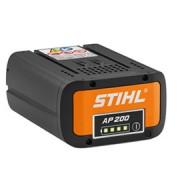STIHL AP 200 akumulátor - baterie