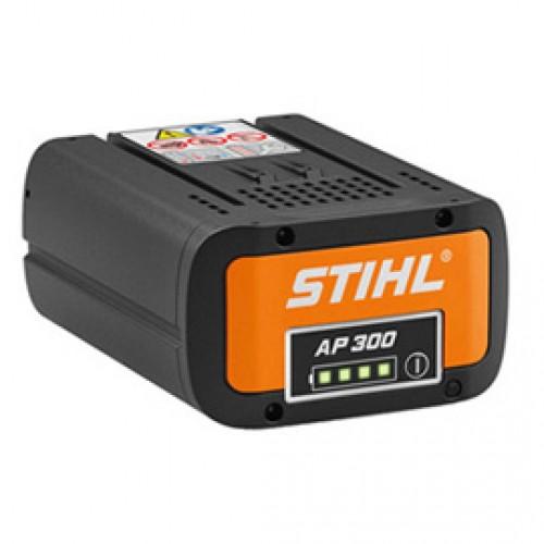 STIHL AP 300S akumulátor - baterie