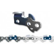 řetěz na pilu Hecht 26,Hecht 927