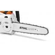 vodící lišta STIHL - 25 cm E Mini - 1,1 - 1/4P - článků 56