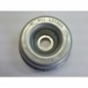 STIHL vodící talíř pro stroje FS