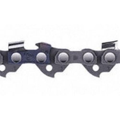 """řetěz na pilu Stihl MS 180 -  pilový řetěz 1,1mm-3/8"""""""