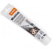STIHL Multilub víceúčelový tuk 40 g