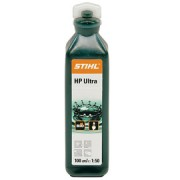 STIHL HP Ultra  olej pro dvoutaktní motory  0,1 l
