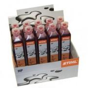 STIHL olej pro dvoutaktní motory 0,1 l (balení)