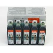 STIHL HP Ultra olej pro dvoutaktní motory  0,1 l (balení)