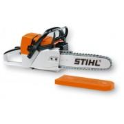 Dětská motorová pila STIHL - model