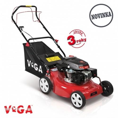 VeGA 465 SDX benzínová motorová sekačka