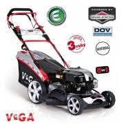 VeGA 752 SXH DOV 5in1 benzínová motorová sekačka