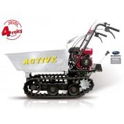 ACTIVE power track 1310 DMP - pásový přepravník
