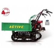 ACTIVE power track 1310 EXT - pásový přepravník