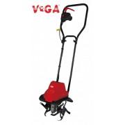 VeGA VE40075 elektrický kultivátor