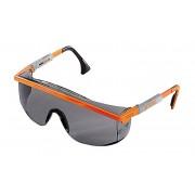 ochranné brýle STIHL Aerospec - tmavé 0000 884 0305