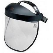 ochrana obličeje STIHL s plastovým štítem-kod 0000 884 0510