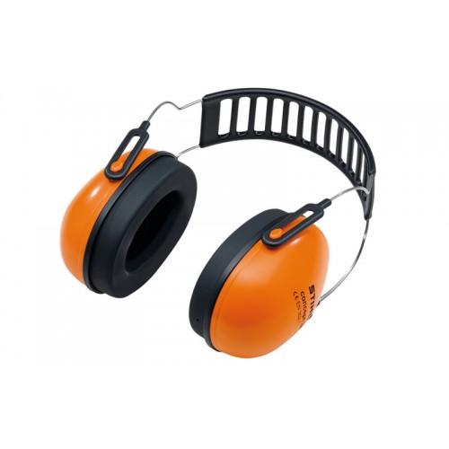 tlumič hluku STIHL Concept 24- kod 0000 884 0528
