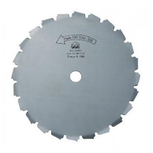 pilový list 200x20 mm Dolmar