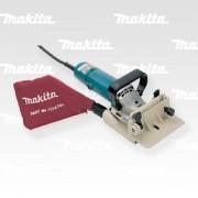 Makita 3901 štěrbinová fréza