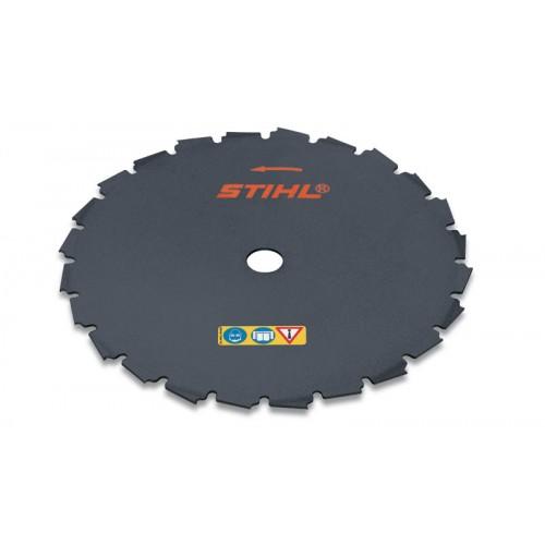 pilový kotouč s dlátovými zuby STIHL - 225 mm