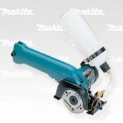 Makita 4190DW akumulátorová řezačka skla a dlaždic