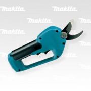 Makita 4604DW akumulátorové vinařské nůžky a nůžky na větve