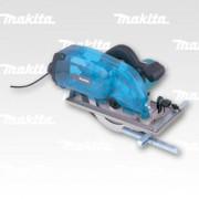 Makita 5017RKB ruční kotoučová pila s odsáváním