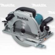 Makita 5104S okružní pila