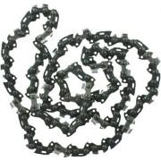 řetěz na pilu Dolmar -drážka 1,1 - rozteč 3/8, délka 30 cm, profil HM