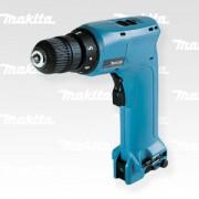 Makita 6019DWE akumulátorový vrtací šroubovák