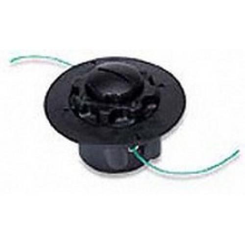 žací hlava STIHL AutoCut C 5-2 - 2,0 mm