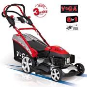 VeGa 525 4SXH 6in1 benzínová motorová sekačka s 4 rychlostní převodovkou