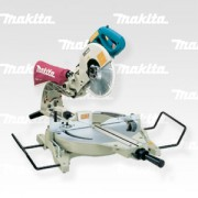 Makita LS 1013L pokosová pila s laserem