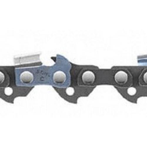 pilový řetěz STIHL 1,3 - 3/8; PMC 3-3636 000 0055