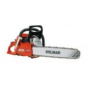 DOLMAR PS 7300  HS benzínová motorová řetězová pila