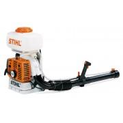 STIHL SR 430 benzínový motorový rosič