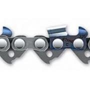 pilový řetěz STIHL 1,6 - 3/8; RMC-3652 000 0056
